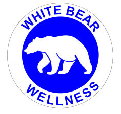 White Bear Wellness