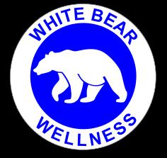 White Bear Wellness